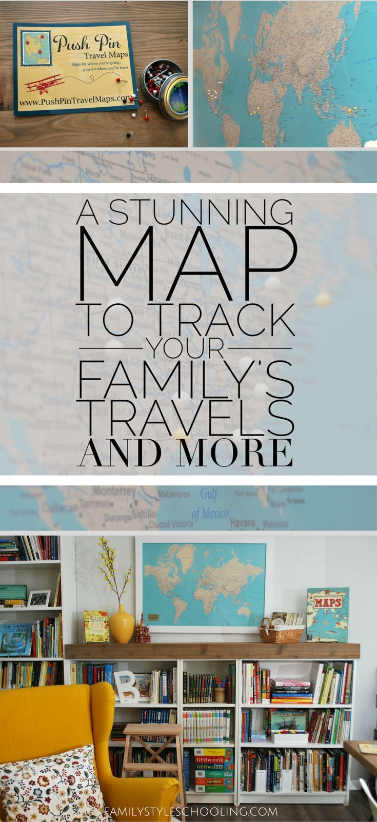 42 best The Best of Family Style Schooling images on Pinterest ...