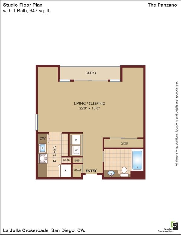 130 Best Used Floorplans Images On Pinterest Floor Plans Ska And Affordable House Plans