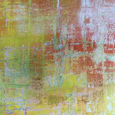 Galerie – Schnitzler