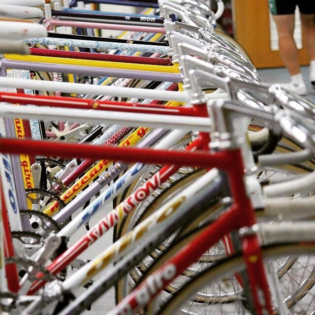 27 best Mobility - Bikes images on Pinterest Bicycles, Bicycling - griffe für küchenmöbel