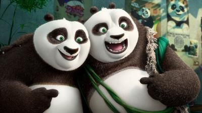 https://www.reddit.com/4ghzu6 #Pu.tlo.cker. Watch.Kung Fu Panda 3. ONLINE. Movie. Download. HD.