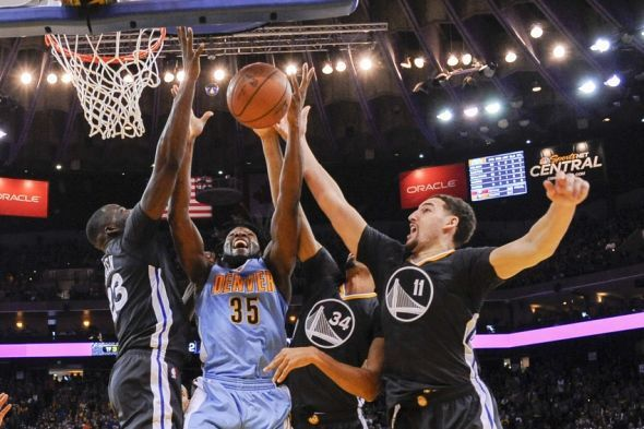 #Nuggets_live_stream Stream all NBA Basketball games online in HD for free. W offer Multiple links to stream NBA and NCAA Basketball Live online. http://nbastream.tv/nuggets-live/