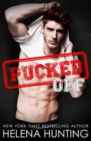 Pucked Off (A Standalone Romance) ebook by Helena Hunting #KoboOpenUp #eBook #ReadMore #Romance