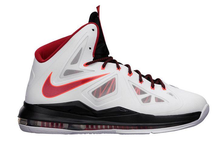 Top Nike Basketball Shoes 2013 | Best Basketball Shoes of 2013 | mybestbasketballshoes