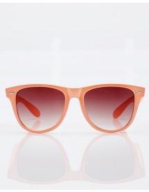 summer: Summer My Style Pinboard, Summer Shades, Pink Eyes, Peachy Sunglasses, Ray Ban, Eye Wear