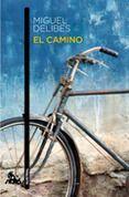 EL CAMINO: Una historia narrada con una sensibilidad increible