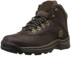 Timberland White Ledge Men s Waterproof Boot Hiking Boots