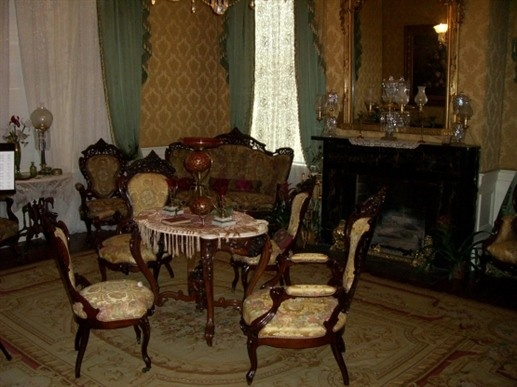 Victorian Decor 64 best victorian furniture images on pinterest | victorian