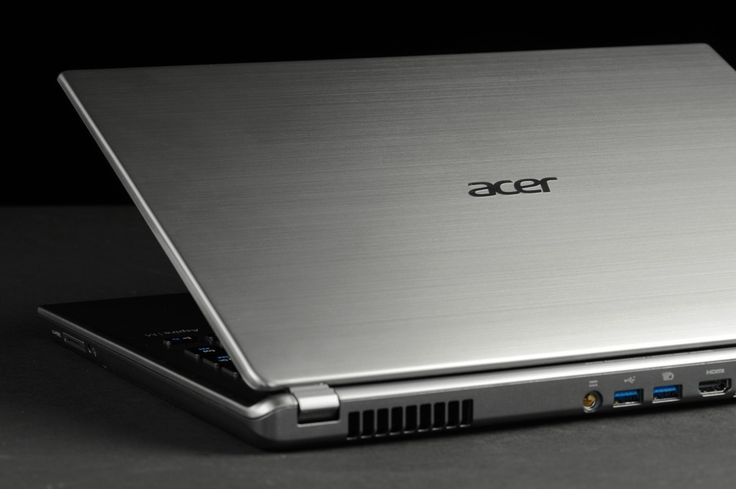Pretty cool 2010-2015 Acer Laptop Photo Collections Check more at http://dougleschan.com/the-recruitment-guru/acer-laptops/2010-2015-acer-laptop-photo-collections/