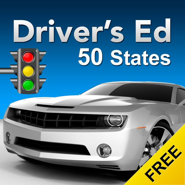 Best 25+ Practice driving test ideas on Pinterest