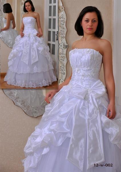 Свадебное платье для беременных напрокат дешево волгоград