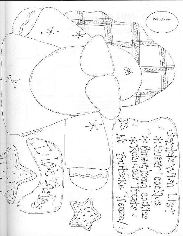 Cookies and Cocoa - Dona Natalina!! - Picasa Web Albums