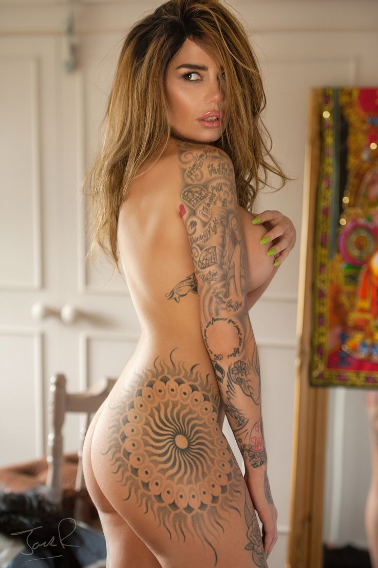 extreme-tribe-tattoos-on-naked-babes-asian-mega-tits