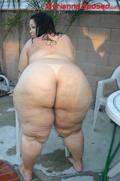 busty wife ffm
