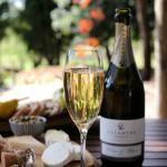 Reviews of Delamere Vineyards on Trip Advisor