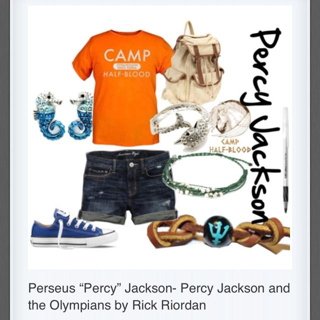 I SO NEED THIS!!!!!!!! its perfect!! ♥ it sooooooooooooooooo freakin much!! ahh!! :O:O:O :):):D :D :O