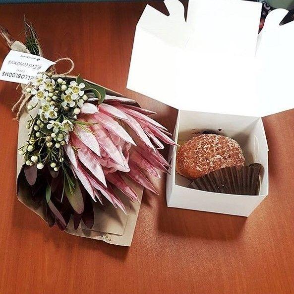 Sweeten up your Fridays for $35   #Melbourne #Victoria #Flowers #aussiemade #australia #melbourneflorist #flowerpower #aussie #instaaustralia #Australia #melbourneflowers #melbournegifts #victoriaflowers #melbournegirls #posy #flowerbunch #pink