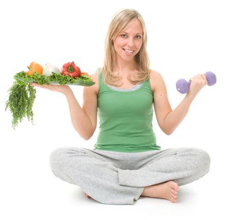 http://triogest.com/  Triogest es un producto novedoso, 100% natural, que ayuda a limpiar el colon y mejorar la digestión. El colon cleanse y détox es cada vez más importante, ya que nuestro estilo de vida moderno incluye muchos alimentos procesados, tratados con químicos y modificados para el consumo.