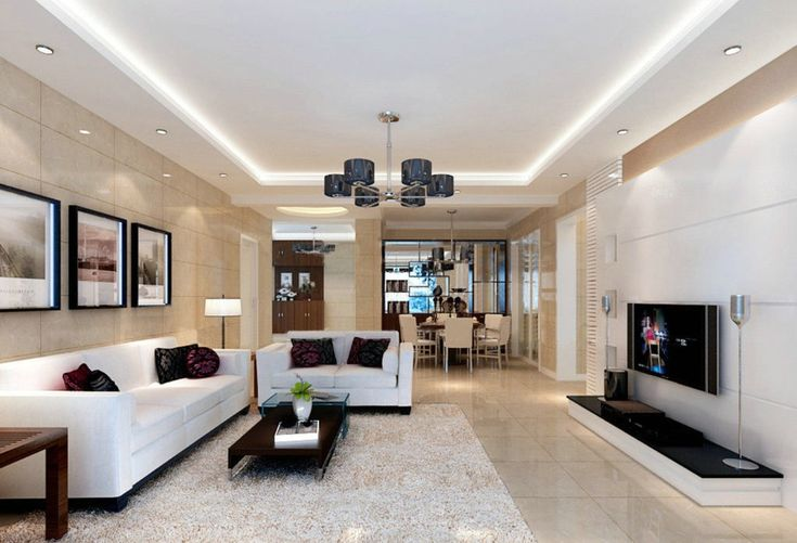 151 best Living rooms / Wohnzimmer images on Pinterest Living room - wandfarben fr esszimmer