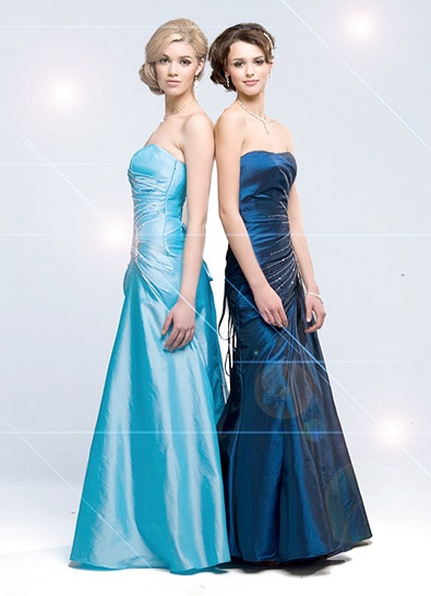 10 best Bridesmaid dresses images on Pinterest | Bridesmade dresses ...
