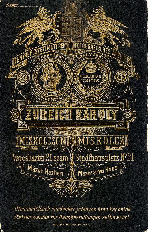 1880s Zureich
