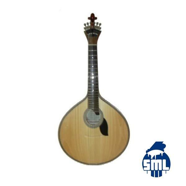 Guitarras portuguesas Artimúsica, modelos de Lisboa e Coimbra, diversos preços. Fabricadas em Portugal, fabrico artesanal, em madeiras sólidas. Compre no Salão Musical de Lisboa ou faça a sua selecção e compra no nosso site.