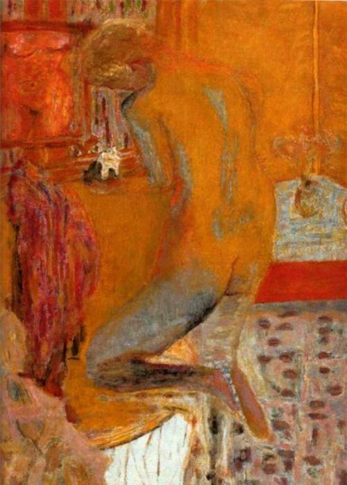 244 best images about art pierre bonnard on pinterest for Pierre bonnard la fenetre
