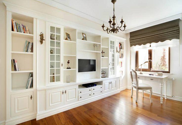 Öykü İç Mimarlık – Bursa Misspark Villa: klasik tarz tarz Oturma Odası