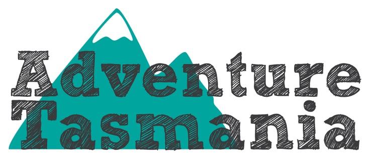 Adventure Tasmania - The source for Adventure in Tasmania