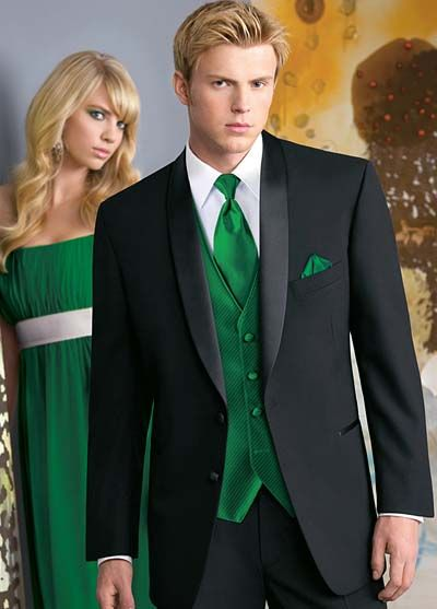 Stephen Geoffrey Cyprus Tuxedo Grooms And Prom Tux Rentals Available At Alexanders