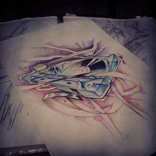 Instagram photo by @uncl_paul_knows via ink361.com