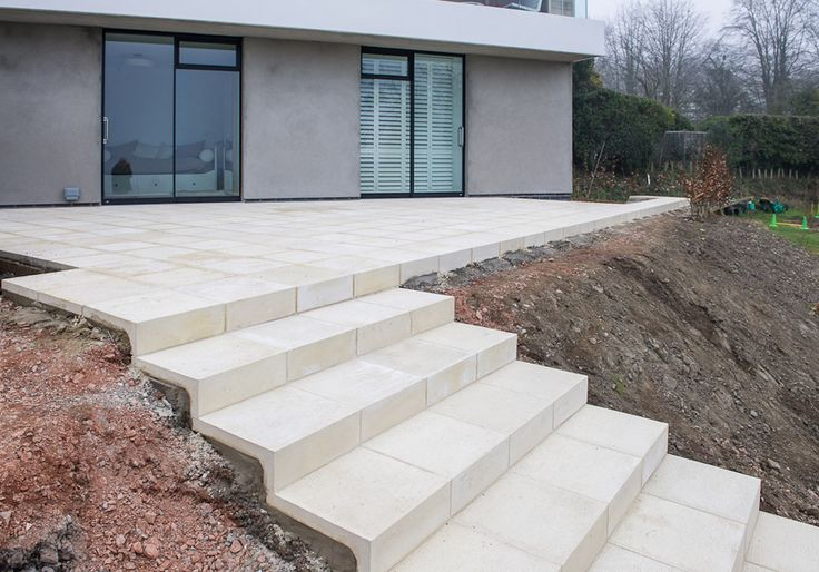 25 best modern pavers images on pinterest for Bath patio slabs