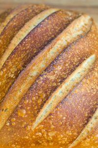 Herbed Beer Batter Bread Mix | Mmmmmm | Pinterest