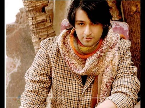 Pemeran Dewa Wisnu, pemeran dewa wisnu film, profil dewa wisnu, mahadewa, profil Saurabh Raj Jain, profil dewa wisnu mahadewa, Saurabh Raj Jain adalah satu o...