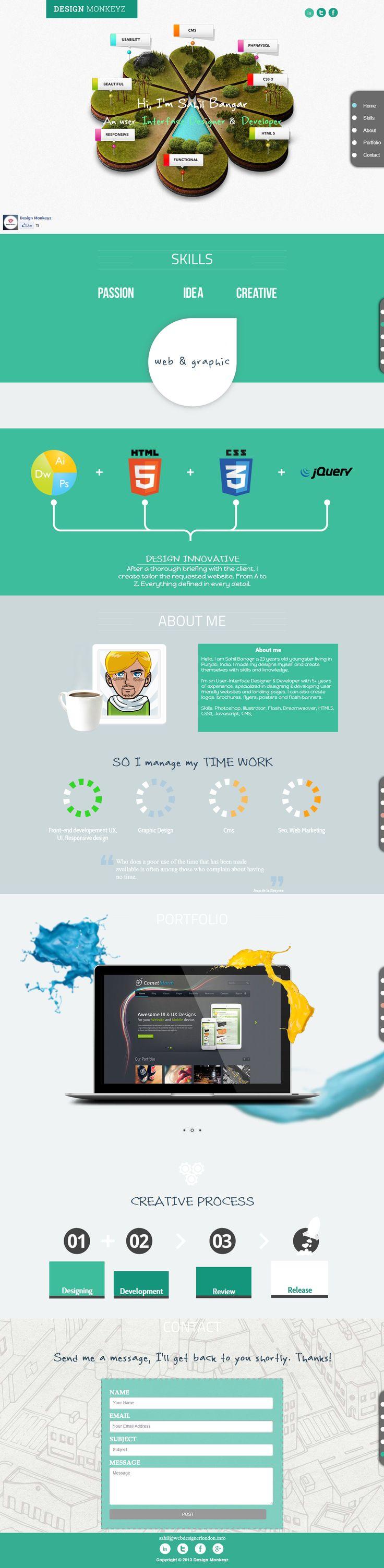 hello! i'm Sahil  A FREELANCE WEB/GRAPHIC DESIGNER.  webdesignerlondon.info Is my online portfolio . you can Hire me  My skype Id sahil.bangar8  also  mail Me sahilbangar55@gmail.com .