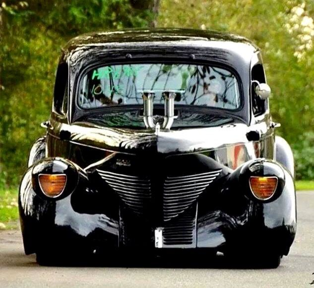 10 Best Images About WILLYS On Pinterest