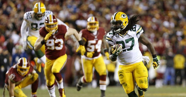 """Eddie Lacy """"too fat to play"""" They should start marketing FatEdFatHeads http://ift.tt/1Ql4LQf Love #sport follow #sports on @cutephonecases"""
