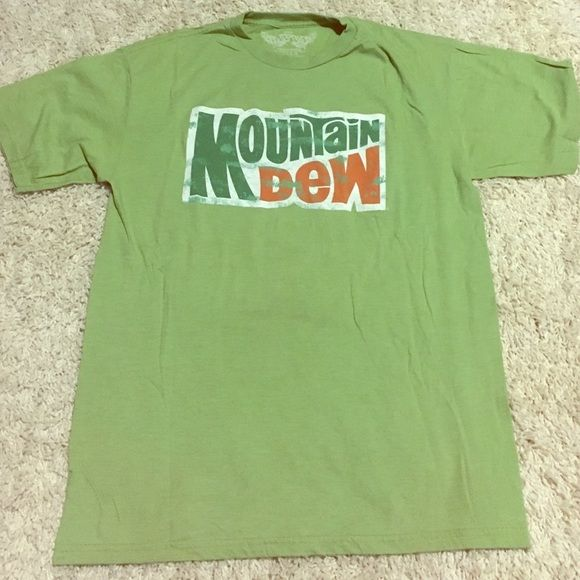 krinos montain tee how to drink