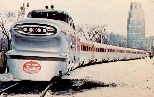 768 best images about old railroading on pinterest for Electro motive division of general motors