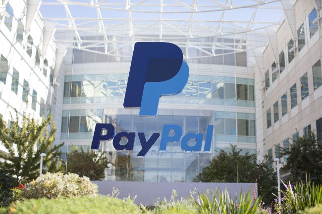 WHATYOUNEEDTOKNOW – #PAYPAL  ORDERING SCAM ALERT - Officials warn over fake PayPal ordering scam – 'A phishing scam targeting your PayPal account to get access to your bank information....  There's a link in the email to cancel the transaction but it will instead download malicious malware to your computer. The best option is not to click on the links.'