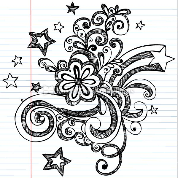 designs to draw - Google Search- great and easy to draw i tried to do ...