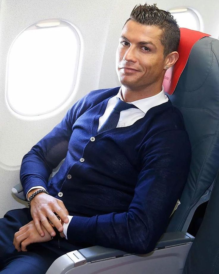17 Best images about Cristiano Ronaldo on Pinterest   Real ...
