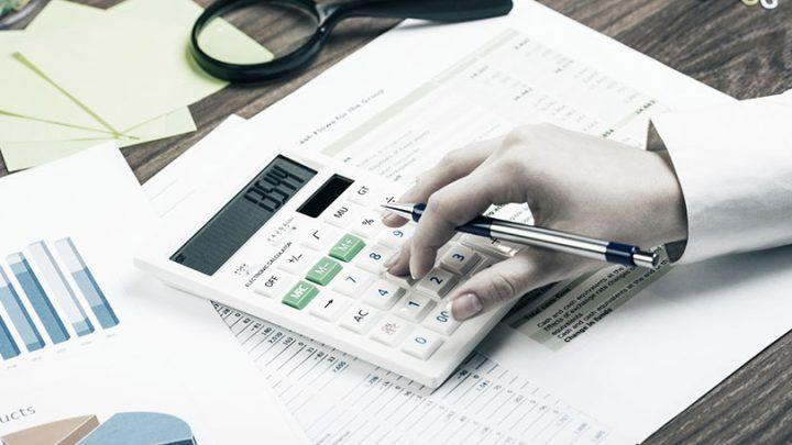profesyonel apartman yönetimi, profesyonel site yönetimi, profesyonel iş merkezi yönetimi