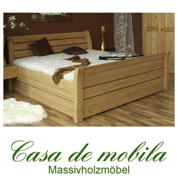 Popular Bed