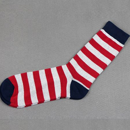 Find More Socks Information about New style colorful Stripes men's combed cotton socks brand man dress knit socks Wedding Gifts Free shipping US size(7.5 12),High Quality sock cotton,China socks fleece Suppliers, Cheap socks womens from Match-up Socks Co., Ltd. on Aliexpress.com