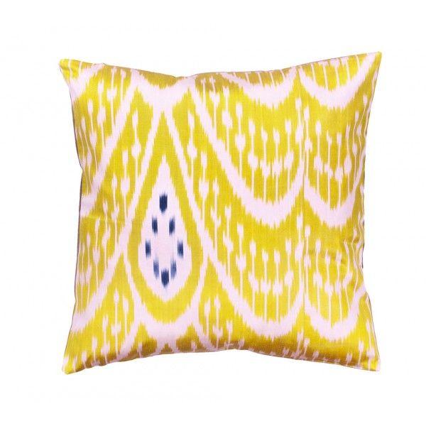 kleines 10 tolle tipps bei mix und match von kissen kühlen pic der abdeebefbcafbca ikat pillows cushions