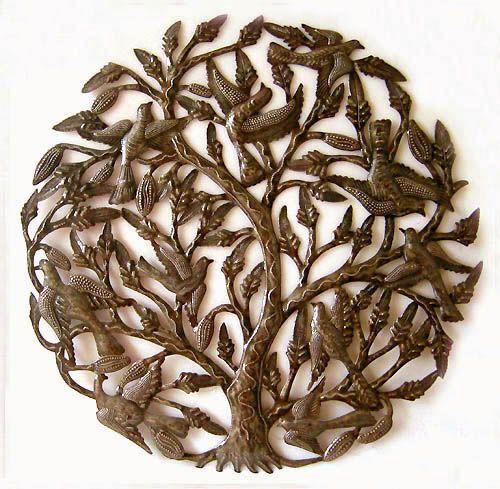 Google Image Result for http://www.treeoflifecentermke.com/yahoo_site_admin/assets/images/Tree_of_Life_brown_jpg.9120611_std.jpg