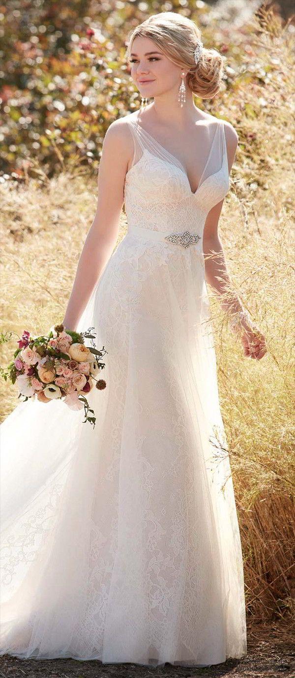 13 best wedding dress ribbon belt images on Pinterest | Wedding ...