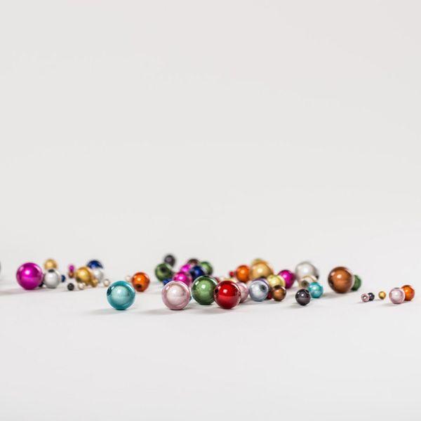 Miracle Perlen - zauberhafte Perlen mit magischem Leuchtem