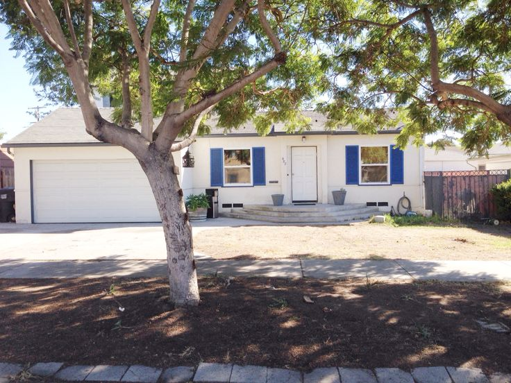 New Listing coming in the City of Chula Vista. Perfect home for buyers that also want to make some Rental Income. Contact me for more information